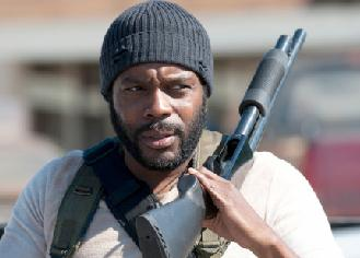 chad l coleman (walking dead1)