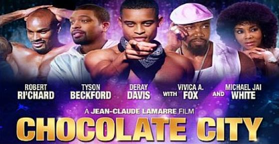 chocolate city poster1a