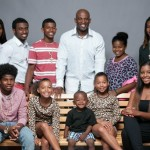 'Deion's Family Playbook' Returns to OWN for Season Two (Watch)