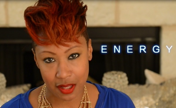 deya-video-energy-600