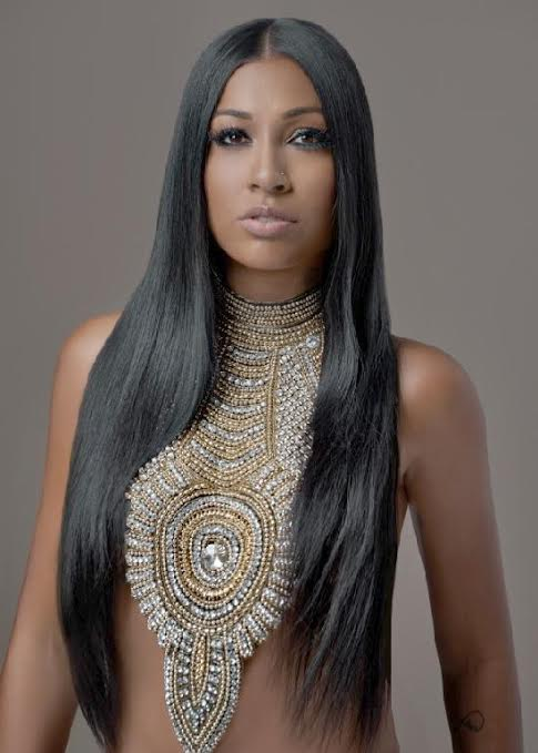 "Grammy Award winning singer / songwriter, Melanie Fiona prepares to release her third studio album, ""Awake"" on Title 9 Productions / Primary Wave BMG label services this Fall 2015."