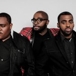 Gospel Group Half Mile Home Releases New Single 'Breakthrough' (Watch the Video)