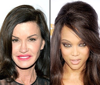 janice-dickinson-tyra-banks-350