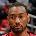 Wizards Guard John Wall Kicked Off American Airlines Flight