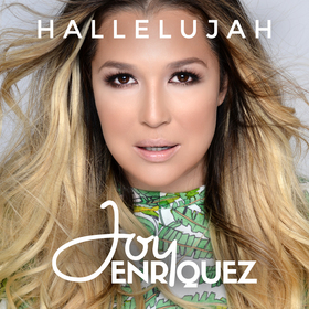 joy enriquez, lifestyle music group, lmg, itunes hits