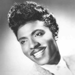 Little Richard, Elvis Presley, Millie Jackson Set for R&B Music Hall of Fame