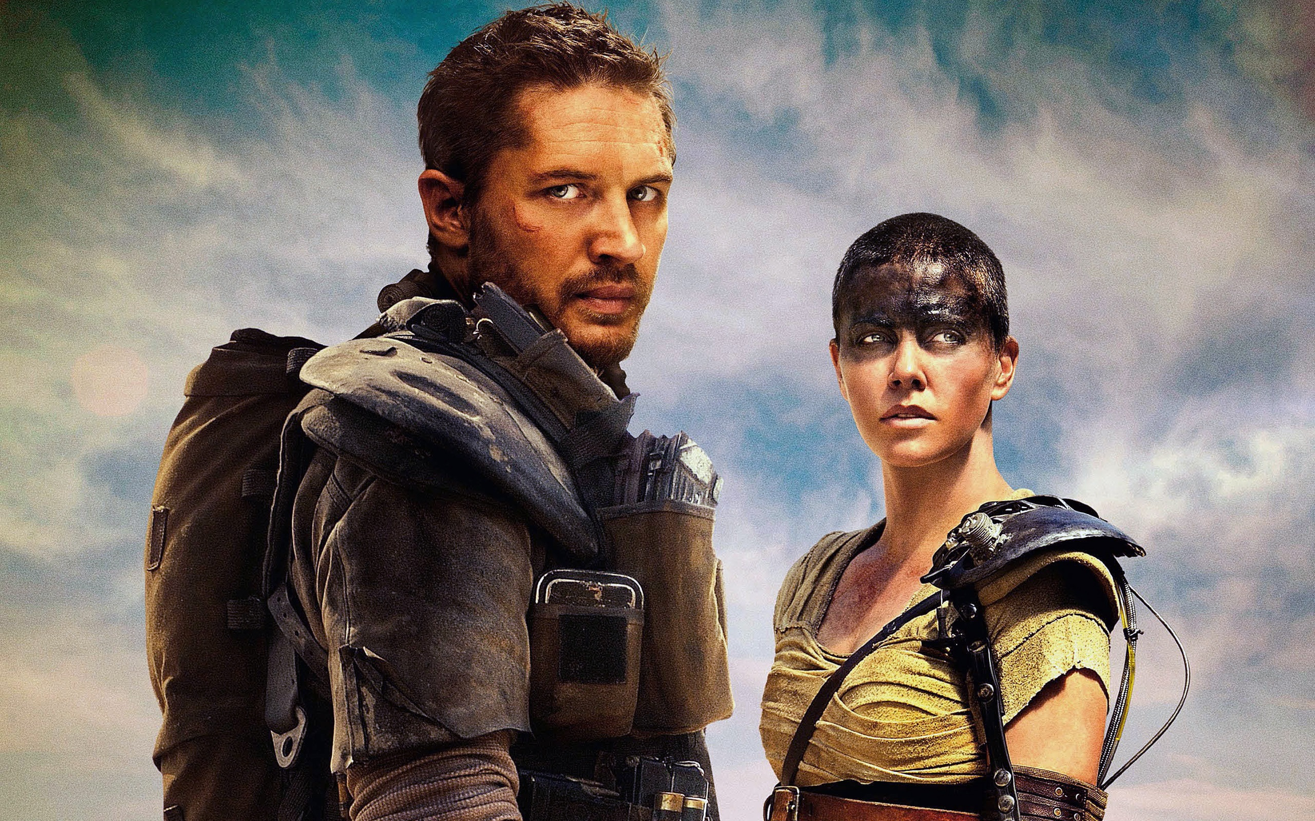 mad max fury_road-wide