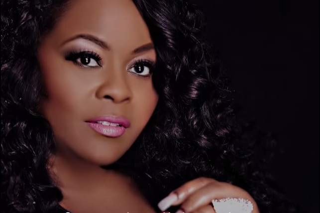 maysa, back 2 love, last chance for love, phil perry