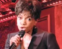 melba moore singing1a