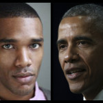 Parker Sawyers to Play Obama Opposite Tika Sumpter's Michelle in 'Southside With You'