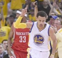 steph curry (finger in air1)