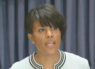 stephanie rawlings-blake (screenshot1)