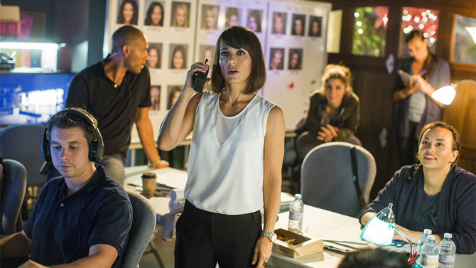 unreal-tv-lifetime