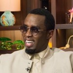 Diddy Asked about Kanye's Antics, 'Empire' in WWHL's 'Plead the Fifth' (Watch)