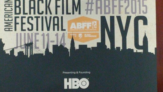 abff poster
