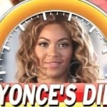Beyhive Annoyed at Beyonce Over 'GMA' Diet Reveal (Watch)
