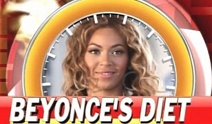 Beyonce-s-Big-GMA-Announcement-Is-All-About-Her-Vegan-Diet-Video