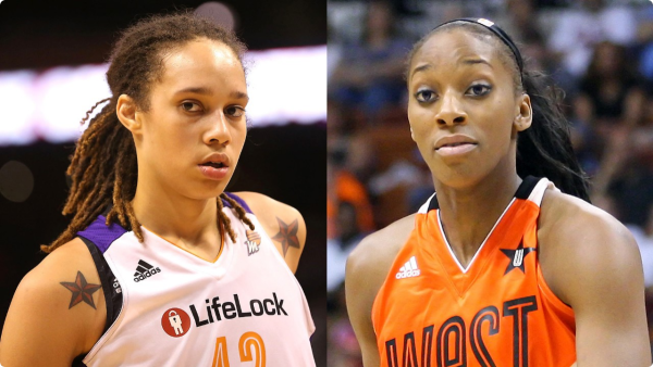 Brittney-Griner-Glory-Johnson