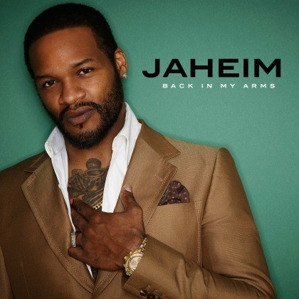 Jaheim-Back-In-Your-Arms-2art