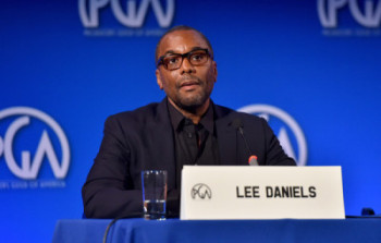 Lee+Daniels+7th+Annual+Producer+Conference