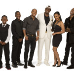REELZ to Air Master P's Family Reality Series This Fall