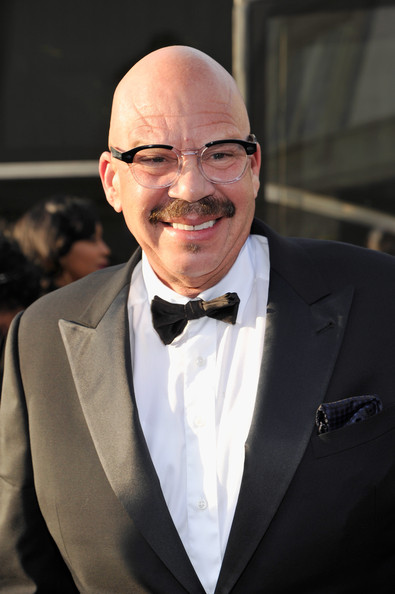 Tom Joyner 45th NAACP