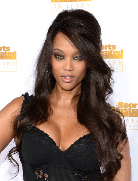 Tyra+Banks+Sports+Illustrated+Swimsuit+Issue+LcLirKPiSMZl