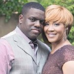 Warryn & Erica Campbell Team Up with My Black is Beautiful to Celebrate African-American Men