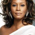 Whitney Houston 'Lesbian' Extortion Plot Exposed in New Book
