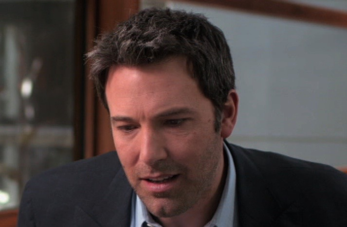 affleck finding your roots