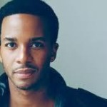 Andre Holland Talks Playing 'Noble Black Character' on 'The Knick'