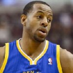 Iguodala Helps GSW Get Groove Back; Beat Cavs – Series Tied