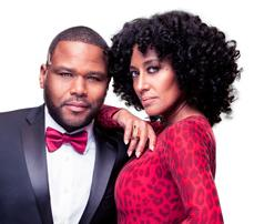 anthony anderson & tracee ellis ross1a