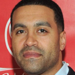 Apollo Nida  Denied Father's Day Visit From Kids