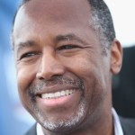 Ben Carson Comes for GOPers Denying Race Role in Church Massacre