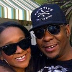 Bobby Brown: 'Bobbi Kristina is Not Going Home to Die'