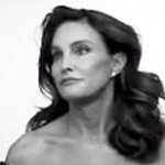 Steven Ivory: What We Can All Learn from Caitlyn Jenner