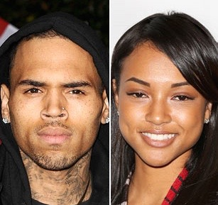chris-brown-karrueche-tran (1)