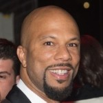 Common, Nile Rodgers, Robin Thicke Set for 'Legacy of Hope' Concert