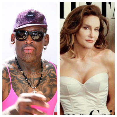 dennis-rodman-and-caitlyn-jenner