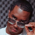 Sean 'Diddy' Combs Arrest Update: He's Claiming Self Defense … Kinda (VIDEO)