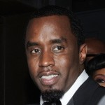 UCLA Coaches Want Diddy's Charges Dropped to Avoid Circus: Report