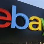 eBay, Sears, Kmart to Ban Listings of Confederate Flags