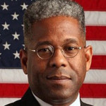 Allen West: Confederate Flag is 'Manufactured Political Crisis' by Left
