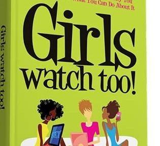 girls watch too (book cover1)