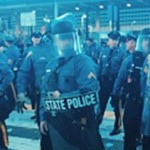 Riot Police Called Out for Hot 97 Summer Jam Concertgoers in NJ