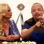 WATCH: Ice-T & Coco Breakdown their New Show 'Ice & Coco'