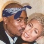 Jada Pinkett Smith Opens Up About Relationship with Tupac, More (Listen)