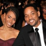 "Jada Pinkett Smith on Marriage to Will Smith: ""I'm Not His Watcher"""