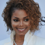 Janet Jackson Kicks Off Musical Comeback With BET Awards Appearance